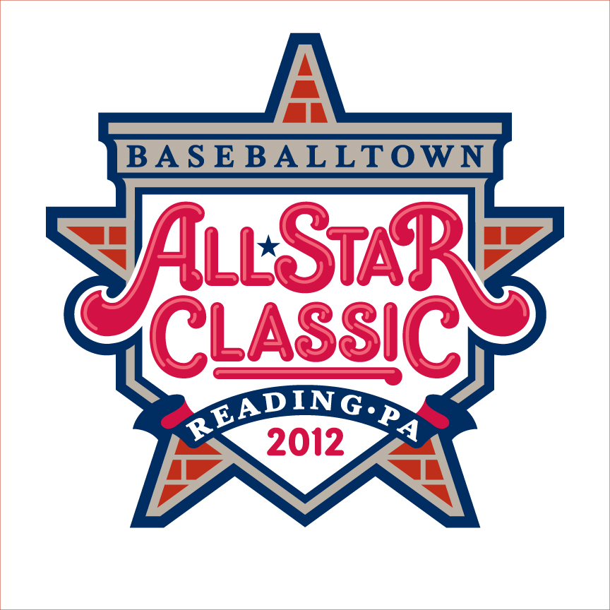 "Baseballtown Plays ""Top This"" With Home Run Derby"