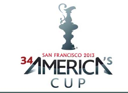 Can America's Cup Make A Splash?