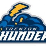 Thunder Roar In The Community