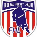 Minor League Hockey Outlaws Try A Major Promotion…