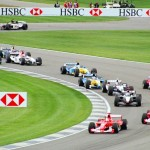 Formula 1 in the States; More Risk Than Reward?
