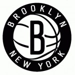 Nets Have The Sizzle, Will The Steak Follow?