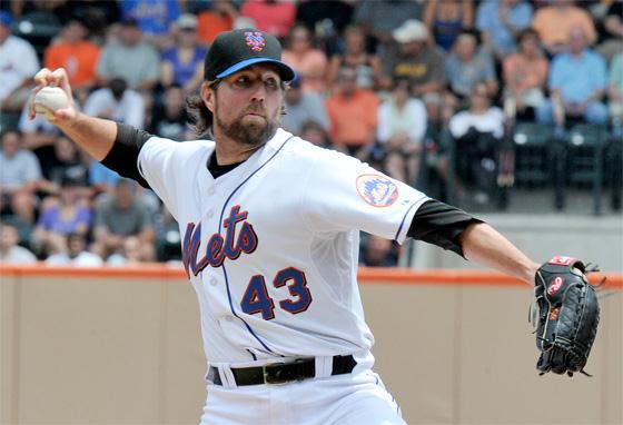 The Dickey Brand Grows…