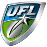 Could the UFL Have Sprung To Success?