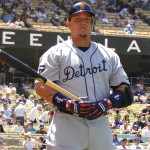 Did We Swing And Miss On Miguel Cabrera?