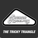 What Pocono Means To Indy Car And Indy Car Can Mean To Pocono