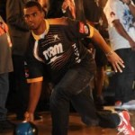 Bowling and Brawling, Thoughts For The Weekend…