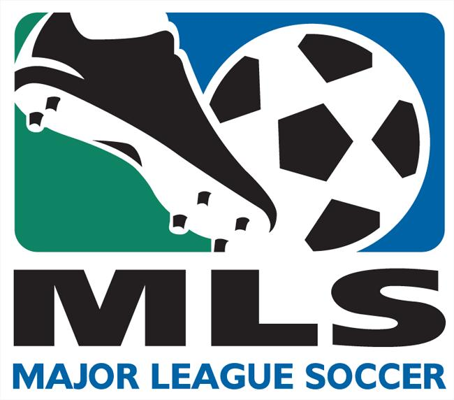 MLS Kicks In Their Final Push…