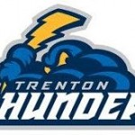 Majoring In The Minors: Trenton Grabs A Big Brand
