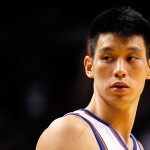 Lin and Dickey Use New York As A Rare Springboard…