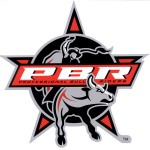 No Bull…PBR Gets A Chance To Ride A Quiet NY Weekend To Success