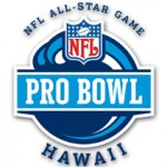 An Alternative Pro Bowl Idea With A Great Impact…
