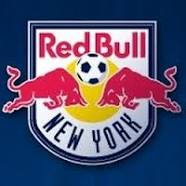 Red Bulls Brand Looks For Another Boost