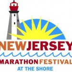 Positive Messaging Helps Keep New Jersey Marathon On Course