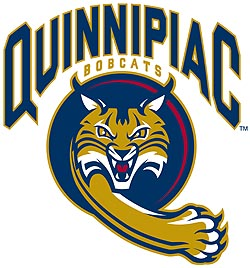 Quinnipiac Uses Ice And Politics To Grow Its Brand