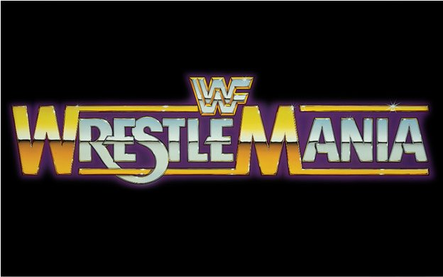Wrestlemania Re-Affirms WWE Brand Power…