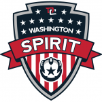 A New Spirit In Women's Soccer