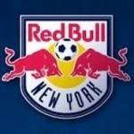 Red Bulls Get A Chance To Ride A Wave…Again