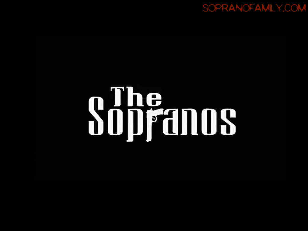 "Gandolfini, ""Sopranos Effect"" Resonated In Sports Biz…"