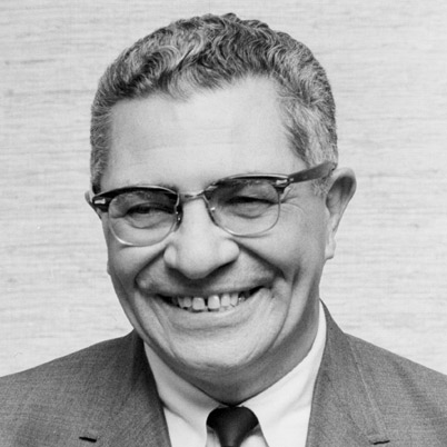 Happy 100th Birthday, Coach Lombardi and The Values He Stood For