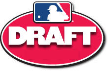 MLB Tries To Draft More Interest…
