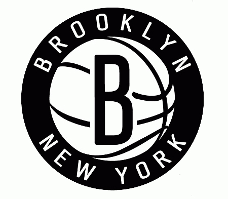 Nets Brand Now Bigger Than The Borough
