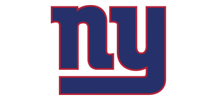 "Giants ""Quest"" For A New Partner Works…"