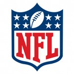 NFL Stays Home For The Summer…Builds Brand
