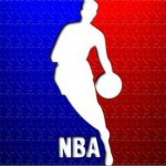 Brand NBA Tips Off With A Little More Zing Than Before…