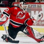Like Rivera, Brand Brodeur One To Appreciate…