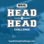 Head To Head Challenge Looks Like A Winner…