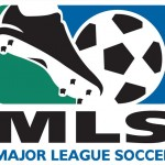 MLS Cup and World Cup Draw Help Float The North American Soccer Boat…