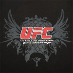 UFC Takes Its Brand Punch, Re-Emerges Stronger Than Ever Going Into 2014…