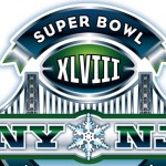 The Real Super Bowl Winner? Madison Avenue and Wall Street