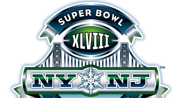 Snowflake Foundation Sets A High Bar For Super Bowl ROI…