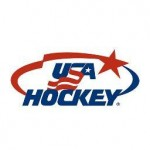Hockey Poised For An Olympic-Sized Run After The Games…