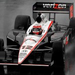 Verizon and Indy Car; A Long Haul Not A Quick Fix
