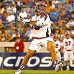 As Spring Slowly Arrives, There Is No LAX Of Interest In Lacrosse Again