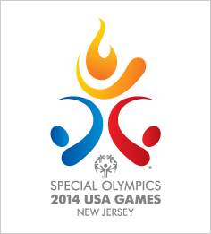 The Power Of The Special Olympics Can Transform, Enrich Brands, Careers…