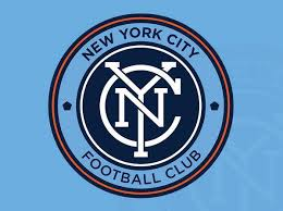 A Year In, A Year Away, NYCFC Keeps Building…
