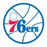 Sixers To Camden, Sorta, It Almost Happened Before…