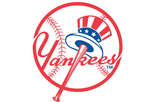 Yankees, Prudential Create A Great Senior Moment