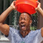 "Keeping It Simple: Why ""The Ice Bucket Challenge"" Works.."