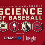 Diamondbacks Science Promo Is A Big Winner…