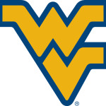 West Virginia's Global Promo Scores Big Points…