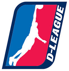 D-League Grows At Tip Off…
