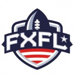 The FXFL Is Here…Will It Stay?