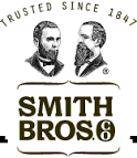 Brand Re-Launch For Smith Brothers Nothing To Sneeze At…