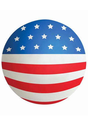 american-flag-ball-squeezie-al2637406
