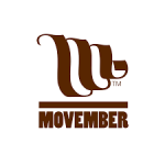 """Movember"" Gets More Skin In The Game…"